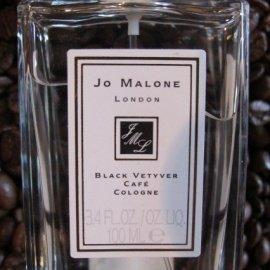 Black Vetyver Café by Jo Malone
