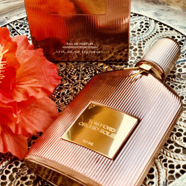 Orchid Soleil (Eau de Parfum) von Tom Ford