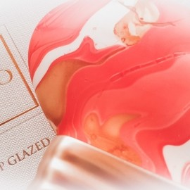 Keep Glazed by The House of Oud