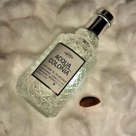 Acqua Colonia Cotton & Almond by 4711