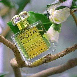 Mischief (Parfum) by Roja Parfums