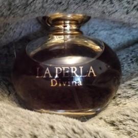 Divina (Eau de Parfum) von La Perla