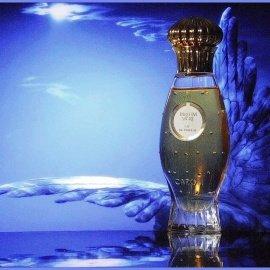 Parfum Sacré (1990) (Eau de Parfum) by Caron