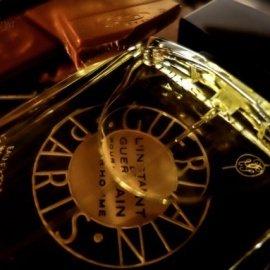 L'Instant de Guerlain pour Homme (Eau de Parfum) - Guerlain