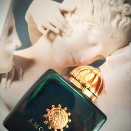 Epic Woman (Eau de Parfum) von Amouage