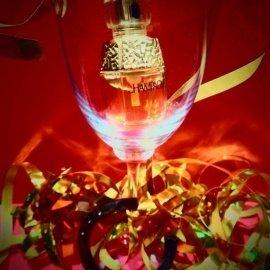 Yvresse (1993) / Champagne (Eau de Toilette) - Yves Saint Laurent