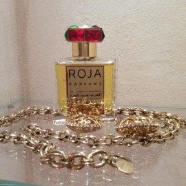 United Arab Emirates by Roja Parfums