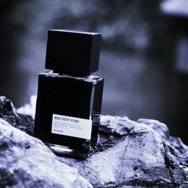 Scent Stories Vol.2/Ch.02 - Plush (Eau de Parfum) by MiN New York