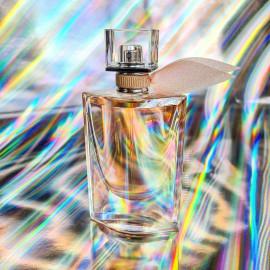 La Vie est Belle Soleil Cristal - Lancôme