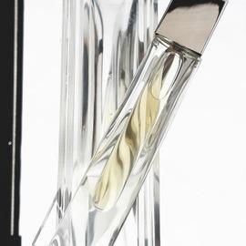 Truth (Parfum) by Calvin Klein