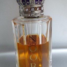 Noor - Royal Crown