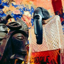 Idole de Lubin (Eau de Toilette) von Lubin
