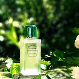 Coriandre (Eau de Parfum) by Jean Couturier