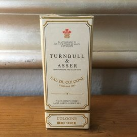 Turnbull & Asser von Penhaligon's