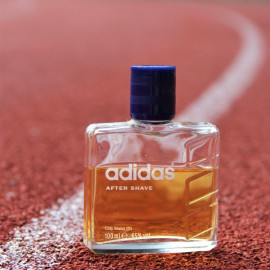 Adidas (After Shave) by Adidas