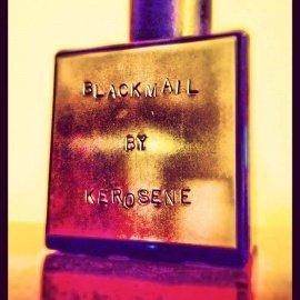 Blackmail - Kerosene