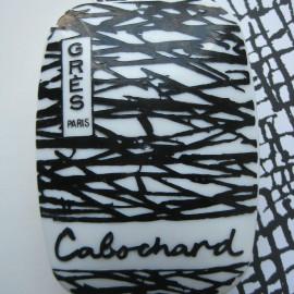 Cabochard (1959) (Eau de Toilette) by Grès