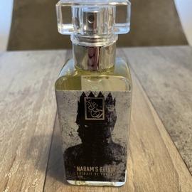Naram's Elixir by The Dua Brand / Dua Fragrances
