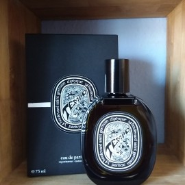 Tempo by Diptyque