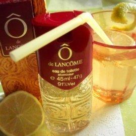 Ô de Lancôme (Eau de Toilette) by Lancôme