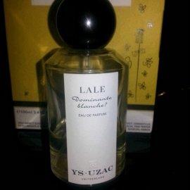 Lale - Dominante Blanche? von YS Uzac