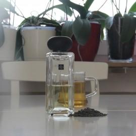 Jade Leaf Tea by Jo Malone