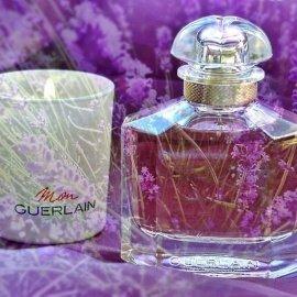 Mon Guerlain (Eau de Parfum) - Guerlain