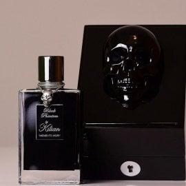 Black Phantom Memento Mori - Kilian