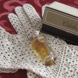 Calèche (Extrait de Parfum) von Hermès
