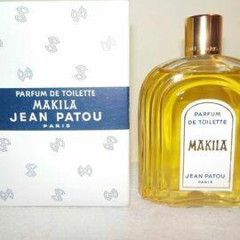 Makila by Jean Patou