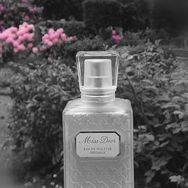 Miss Dior (Eau de Toilette Originale) - Dior