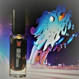 DEV #2: The Main Act von Olympic Orchids Artisan Perfumes