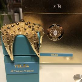 Telea - Tiziana Terenzi