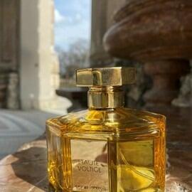 Haute Voltige von L'Artisan Parfumeur