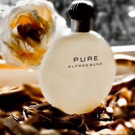 Pure - Alfred Sung