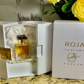Roja Haute Luxe von Roja Parfums