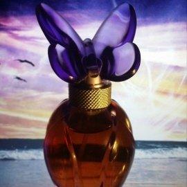 M (Eau de Parfum) by Mariah Carey