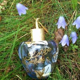 Lolita Lempicka (Eau de Parfum) (1997) by Lolita Lempicka