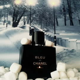 Bleu de Chanel (Eau de Parfum) by Chanel
