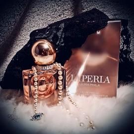 La Mia Perla - La Perla