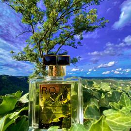 Elysium pour Homme (Parfum) von Roja Parfums