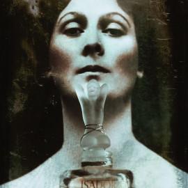 Isadora (Parfum) von Isadora Paris