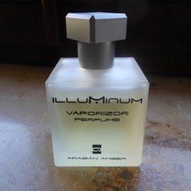 Arabian Amber von Illuminum