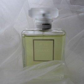 N°19 Poudré - Chanel
