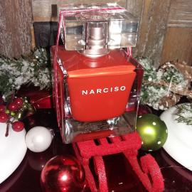 Narciso (Eau de Toilette Rouge) von Narciso Rodriguez