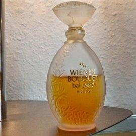 Wiener Bouquet bal paré (Eau de Parfum) von Mäurer & Wirtz