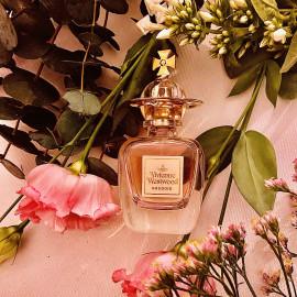 Boudoir (Eau de Parfum) von Vivienne Westwood