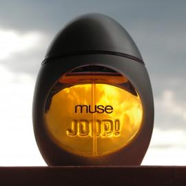 Joop! Muse by Joop!