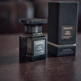 Oud Wood (Eau de Parfum) von Tom Ford