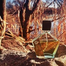 Collectible PHI - Une Rose de Kandahar von Tauer Perfumes